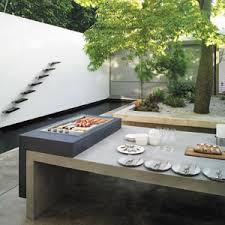 electrolux barbecue