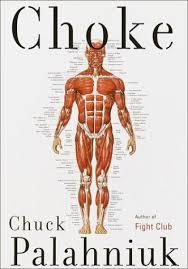 choke chuck palahniuk