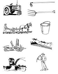farming equipments