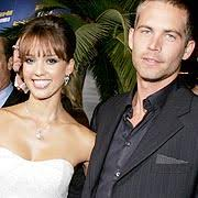 paul walker and meadow rain