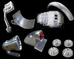 bobbers parts