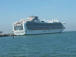 diamond princess pictures