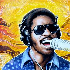 Stevie Wonder - Best Selection