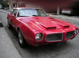 1970 firebird formula 400