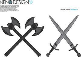 axes tools
