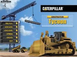 construction tycoon