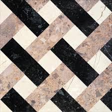 marble tile designs