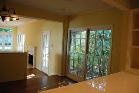 interior wall colors