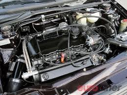 corrado motor