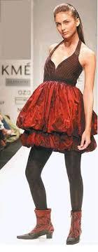 fashion in 1998