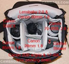 lowepro stealth reporter 400aw