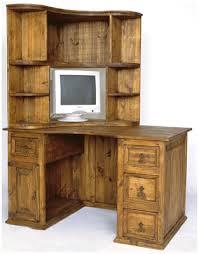 retro computer desks