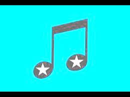 instrumental music videos