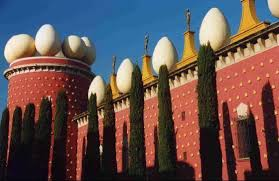 museum dali figueres