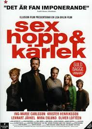 Phim Sex Hopp Och Kärlek / Sex, Hope And Love (2005)