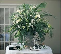 calla lily floral arrangements
