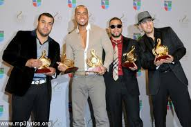 Aventura - Waste My Time