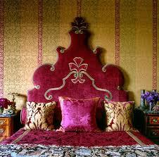 arabic bedrooms