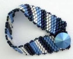 delicas beads