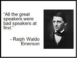 emerson speakers