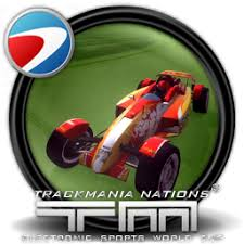 ESWC Brasil 2010: Finalistas na categoria TrackMania Nations Forever Trackmania-Nations-ESWC-1-icon