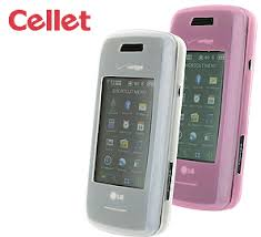 cases for the lg voyager