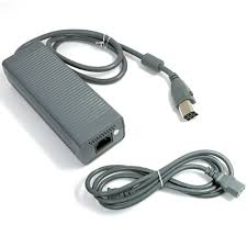 360 power cable