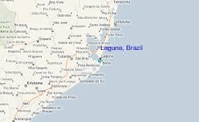laguna brazil