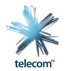 http://t0.gstatic.com/images?q=tbn:XyUYnshwtng4sM:http://www.stoppress.co.nz/wp-content/uploads/2009/10/New_Telecom_logo.jpg