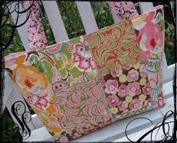 moda patchwork