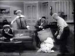 1950 tv commercials
