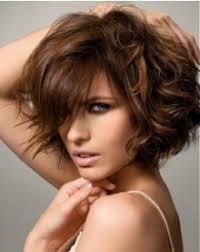 estilo de cabello