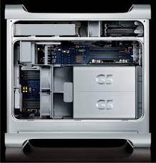apple powerpc g5