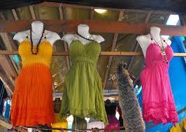 hippy clothe