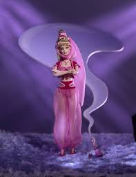 barbie 2001