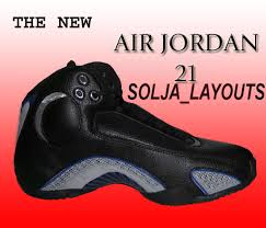 jordans shoes pics