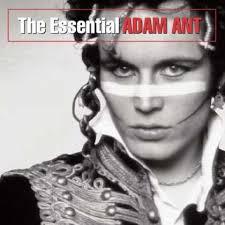 adam ant hits