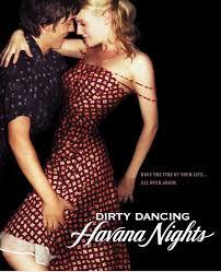habana nights