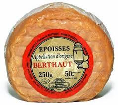 epoisses cheese