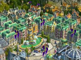 age of mythology 2