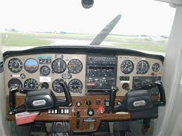 cessna 152 pictures