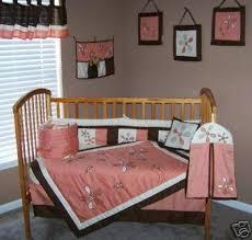 infant baby photos