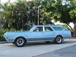 1966 oldsmobile f85