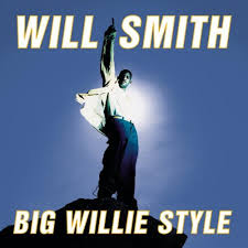 Will Smith - Big Willie Style (feat. Left Eye)