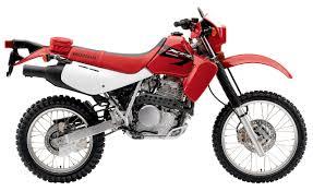 honda trials motorcycles<br />