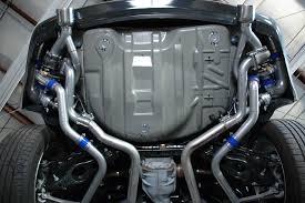 chrysler 300c turbo