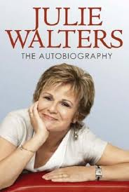 julie walters biography