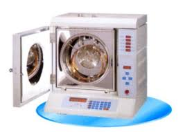 chromatography instruments