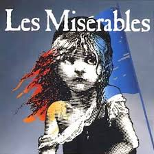 les miserables pictures