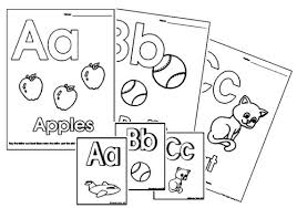 free daycare forms and printables
